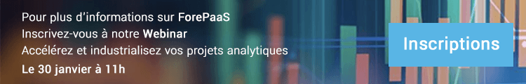 industrialisez vos projets analytiques