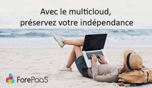Edge et cloud computing, même combat ?