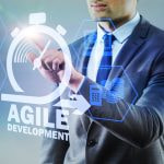 An agile approach for your data projects is not enough anymore