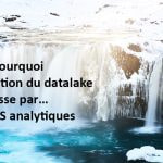 Pourquoi la valorisation du datalake passe par... les PaaS analytiques