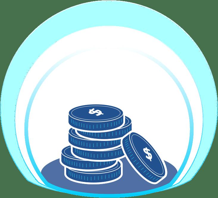 illus_budget2x-4