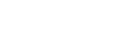 Témoignage client Pathé Gaumont
