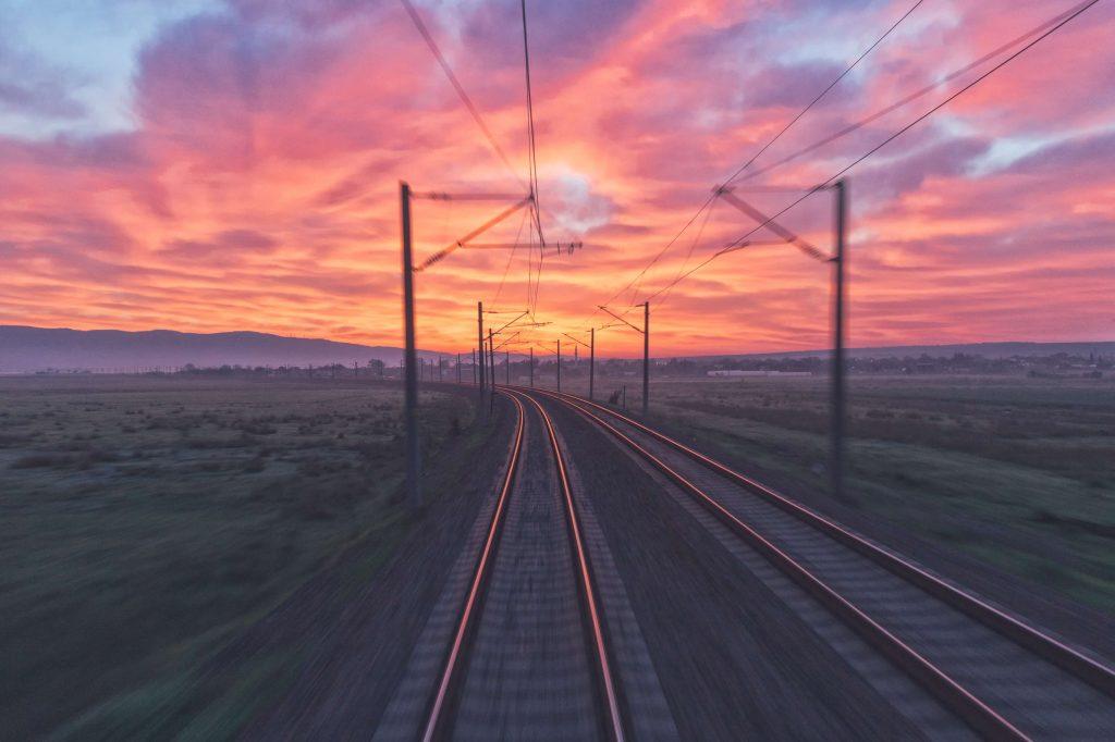 ForePaaS accompagne Mesea pour optimiser les opérations de maintenance ferroviaire