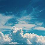 Les DSI, la tête dans les nuages : l'essor du multi-cloud