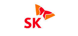 Témoignage client SK