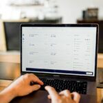 Enrichir son offre e-commerce avec l'analytique embarquée ForePaaS