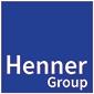 Client Testimony Henner
